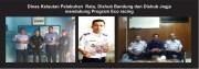 testimoni eco racing penghemat bbm